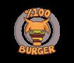 100Burger