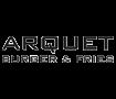 Arquet