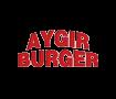 Aygır Burger