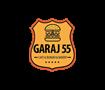 Garaj55